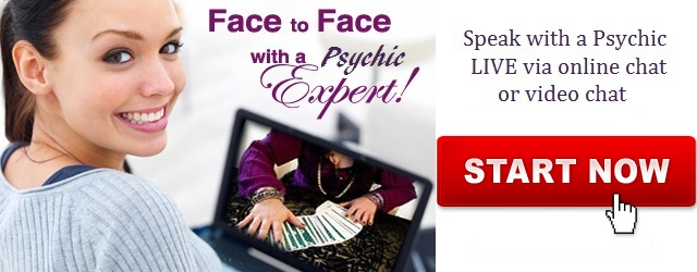 Talk To A Fortune Teller Online For Free