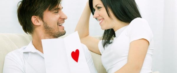 9 Tips for Developing a Loving Relationship