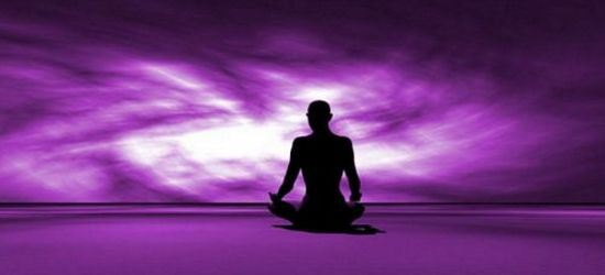 Psychic reading guidence