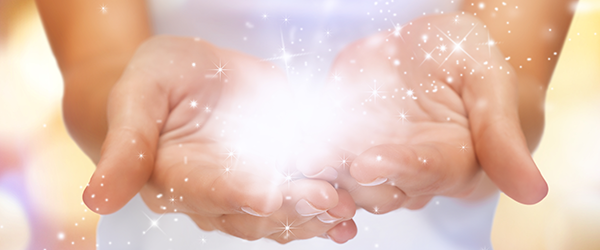 8 Tips for a Powerful Psychic Reading