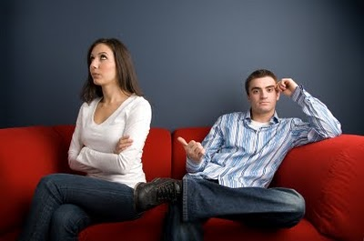 Psychic help chat (2)