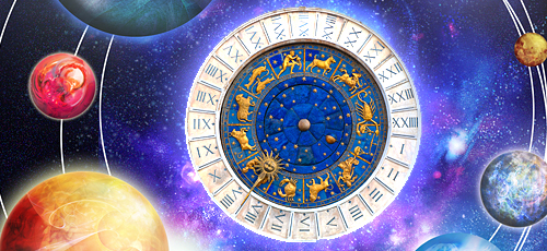 Vedic Astrology | LIVE Free Psychic Chat | Webcam Psychics Online