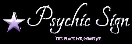 LIVE Free Psychic Chat   Webcam Psychics Online