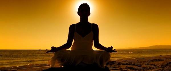 Self Mastery That Raises Your Vibration