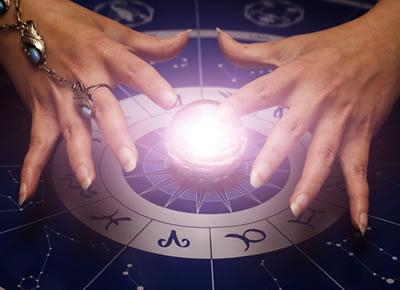 astrology (1)