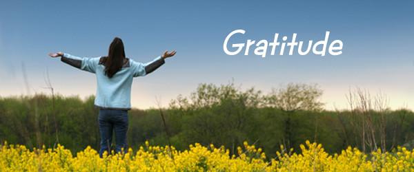 Attracting Positivity