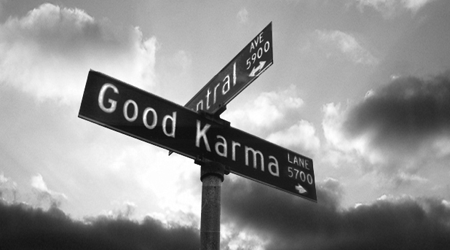 Karma_psychic