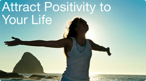 attract-positivity-to-your-life