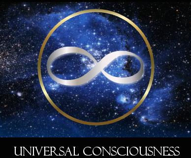universal-consciousness-symbol