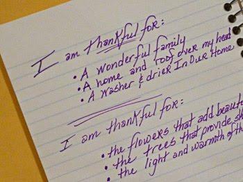 Gratitute-Journal-Diary